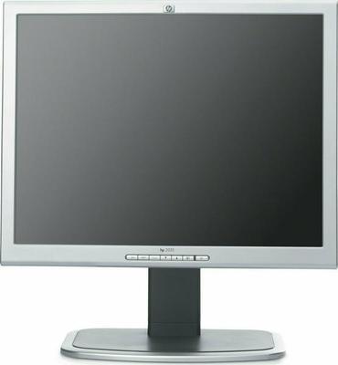 HP L2035 Monitor