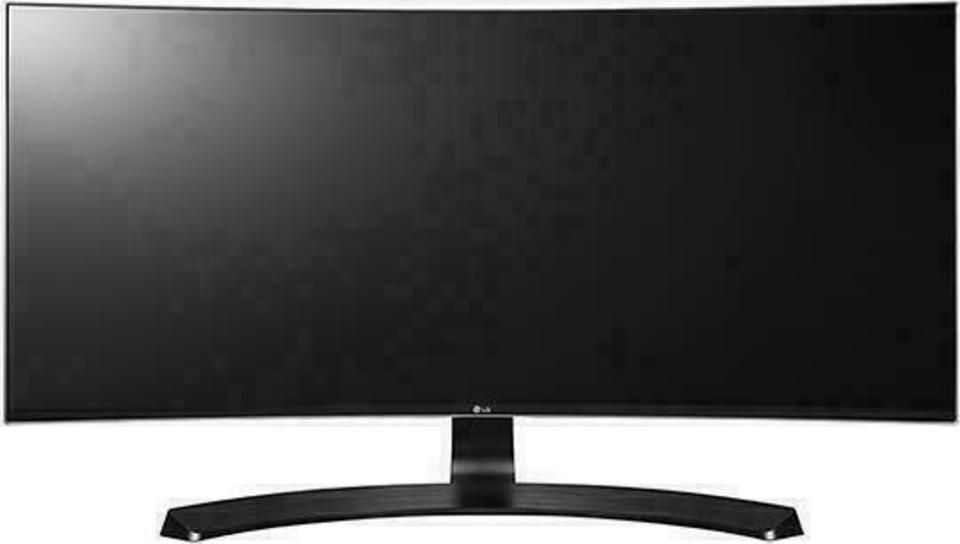 LG 29UC88 monitor