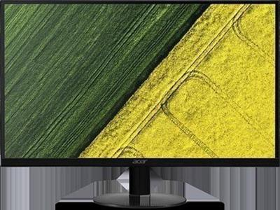 Acer SA220Qbid Monitor