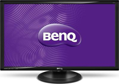 BenQ GW2765HT Monitor