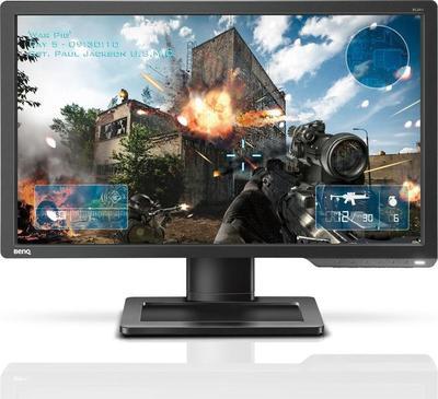 BenQ Zowie XL2411 Monitor