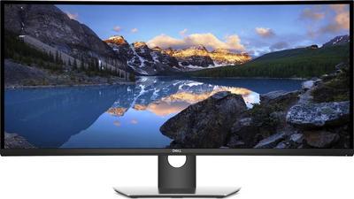 Dell U3818DW Monitor