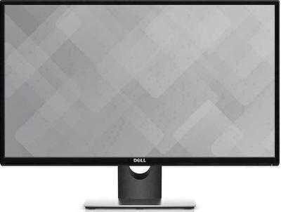 Dell SE2717H Monitor