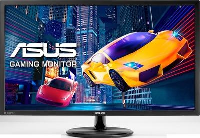 Asus VP28UQG Monitor