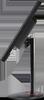 Acer XF240Hbmjdpr Monitor