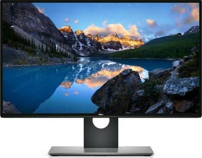 Dell U2518D Monitor