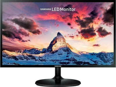 Samsung S24F352FH Monitor