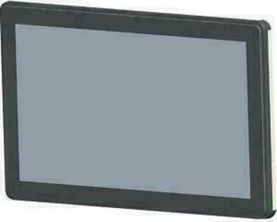 Bauer Digital RTL215 Monitor