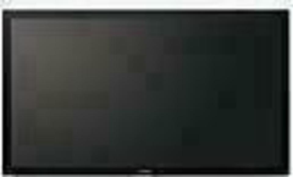 Sharp PN-40TC1 Monitor