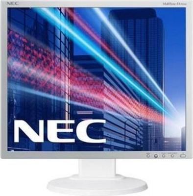 NEC MultiSync EA193Mi Monitor