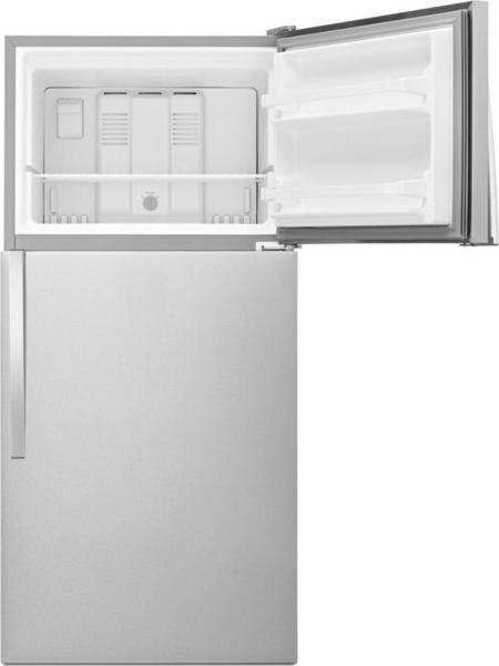 Whirlpool WRT108FZDM Refrigerator