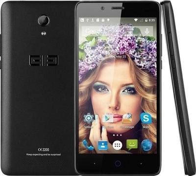 Elephone P6000 PRO Mobile Phone