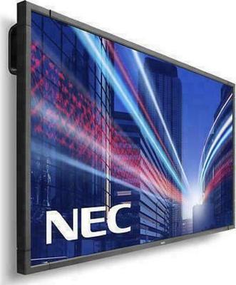NEC MultiSync P403 PG Monitor