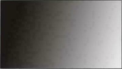 LG 49VM5C Monitor