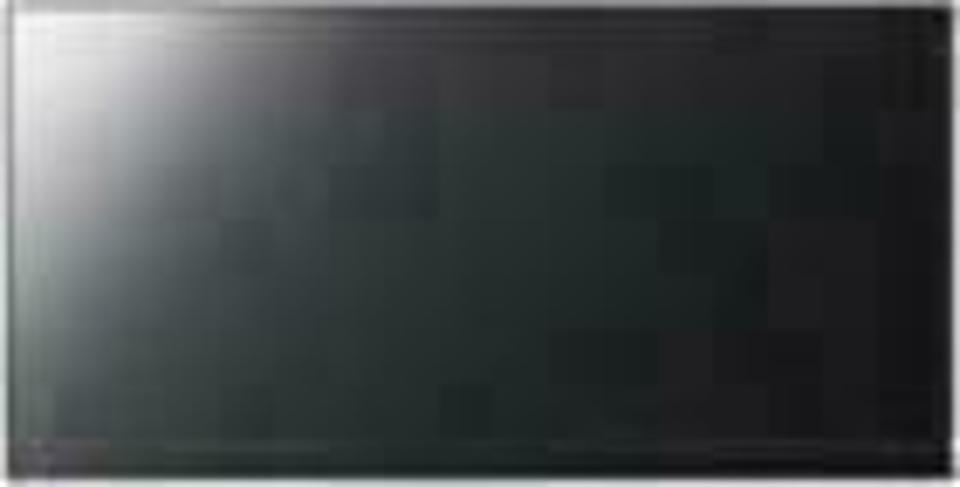 Samsung UD55C monitor