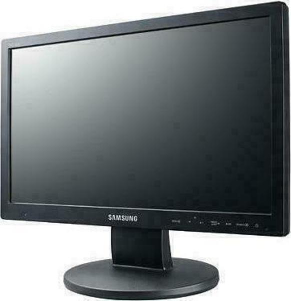 Samsung SMT-1930 monitor