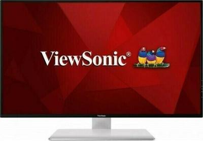 ViewSonic VX4380-4K Monitor