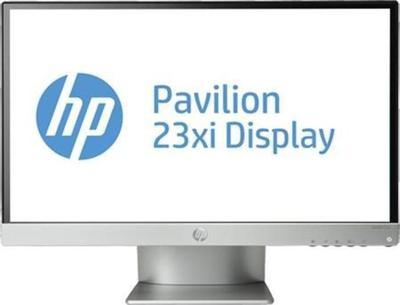 HP Pavilion 23xi Monitor