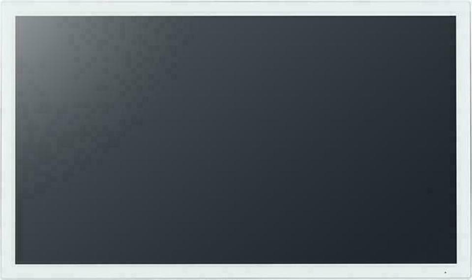 Sharp LL-P202V Monitor