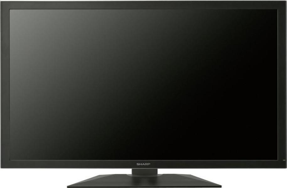 Sharp PN-K321H Monitor