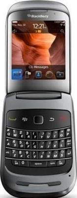 BlackBerry Style 9670 Telefon komórkowy