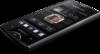 Sony Xperia Ray