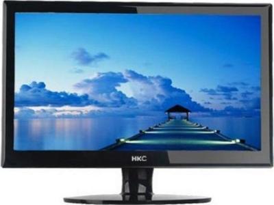HKC 2615 Monitor