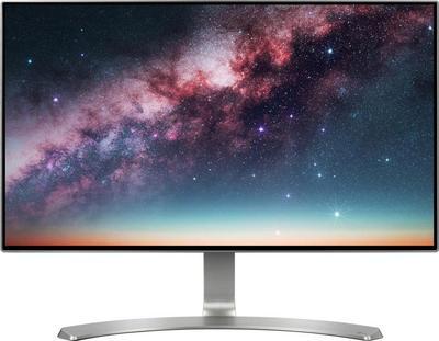 LG 24MP88HV-S Monitor