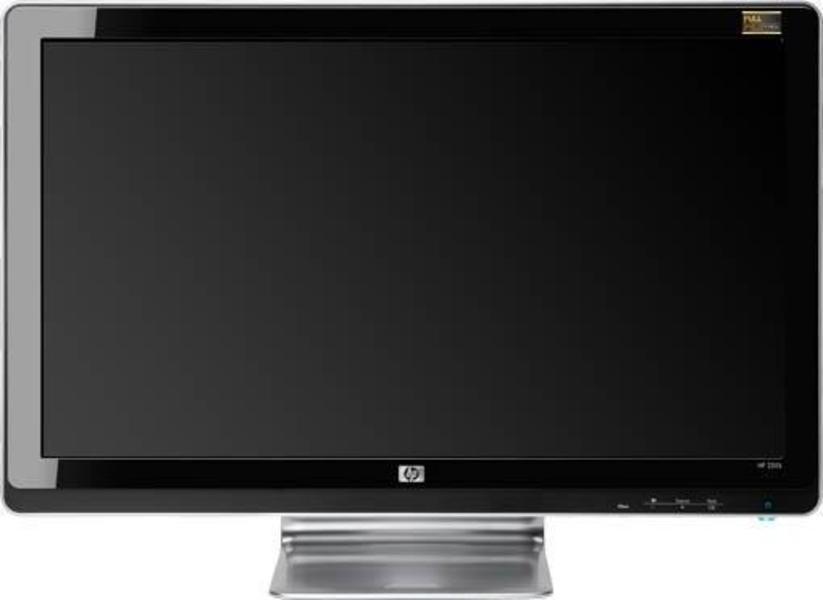 HP Pavilion 2310i Monitor