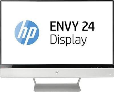 HP Envy 24 Monitor