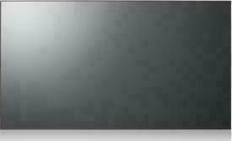 Samsung UD46A monitor