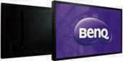 BenQ SL460 Monitor