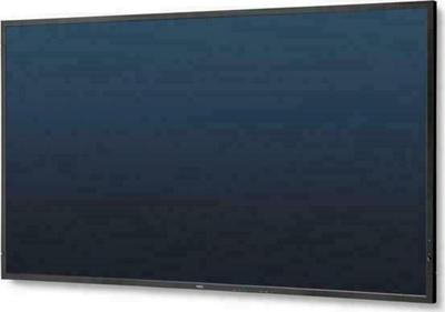 NEC MultiSync V463 Monitor