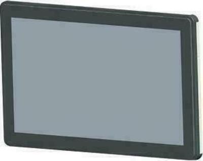Bauer Digital RTL190 Monitor
