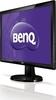 BenQ GL2250HM monitor
