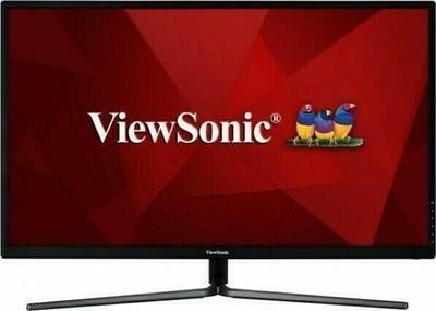 ViewSonic VX3211-MH Monitor