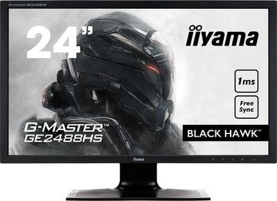 Iiyama G-Master GE2488HS-B2 Monitor