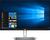 Dell S2318H monitor