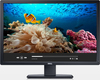 Dell U3014 monitor front on