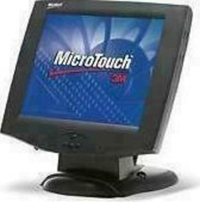3M MicroTouch M150