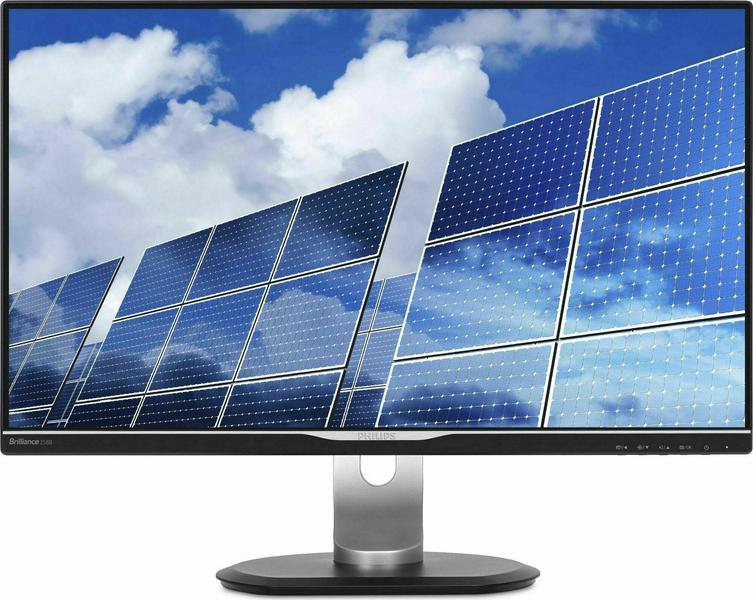 Philips 258B6QJEB monitor