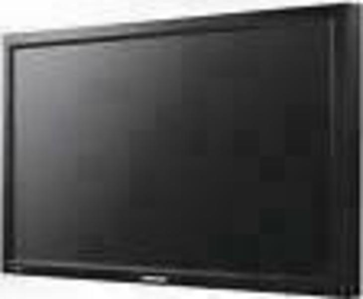 Samsung SMT-4022 monitor