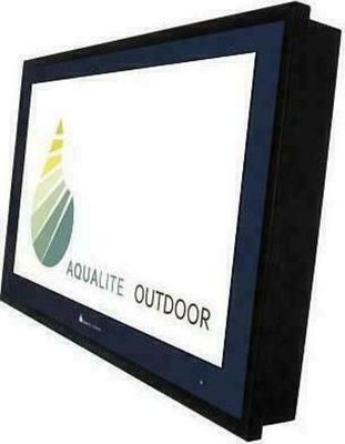 AquaLite AQPCS-55