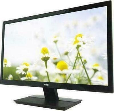 HKC 2465AH Monitor