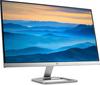 HP 27er monitor