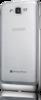Samsung ATIV S Mobile Phone