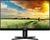 Acer G247HYLbidx Monitor