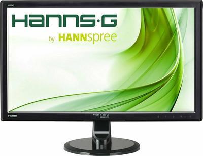 Hannspree HS243HPB Monitor
