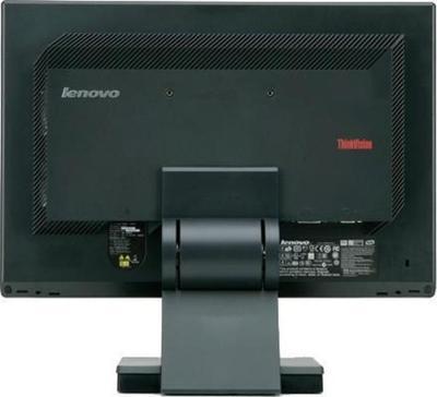 Lenovo ThinkVision L197
