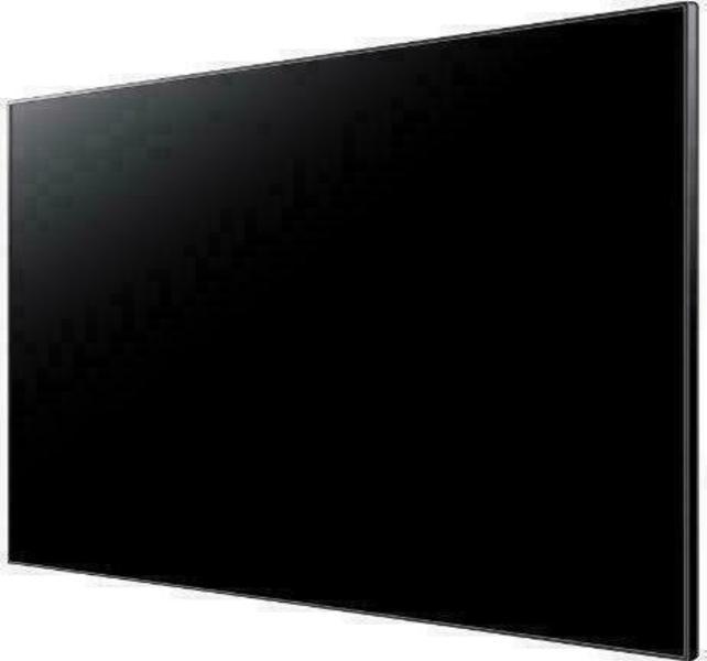 Samsung UE46A monitor